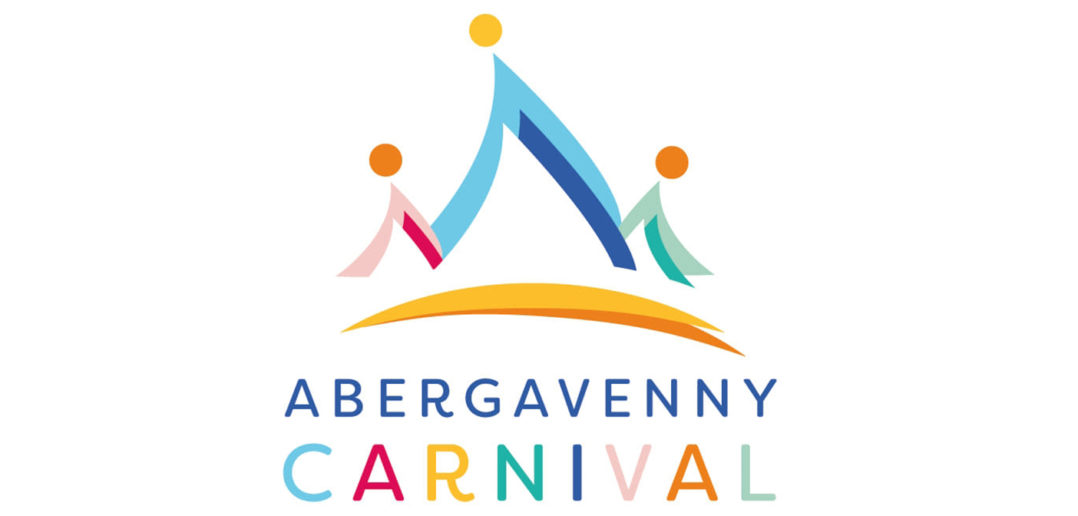 Abergavenny Carnival and walking parade