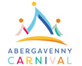 What is Abergavenny Carnival and Walking Parade and when is it happening?