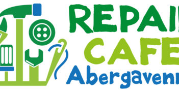 Repair Cafe logo 1
