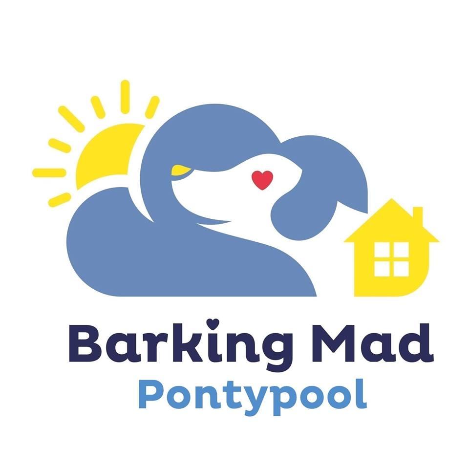 bm-pontypool-logo