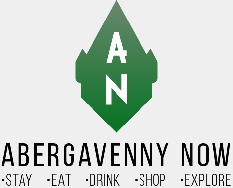 Abergavenny-Now-Footer-Logo.jpg