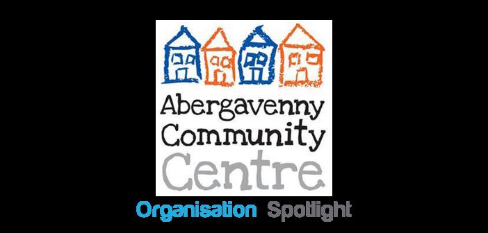 Abergavenny Community Centre Abergavenny Now Spotlight Article