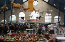 Market WP