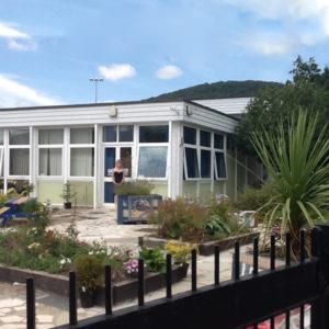 Italian Beginners @ Abergavenny Youth & Community Education Centre, Old Hereford Road, NP7 6EL | Wales | United Kingdom