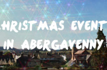 Christmas-FB