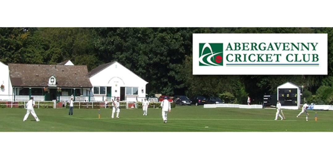 A Cricket C WP
