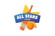 All Stars Cricket WP