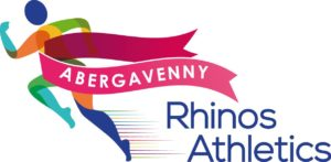 Abergavenny Rhinos Athletics Club @ Abergavenny Bailey Park | Wales | United Kingdom