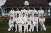 Cricket 1 WP