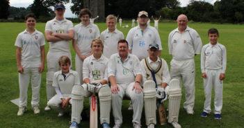 Cricket 2 WP