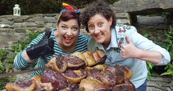 Abergavenny Food Festival News Article Pic 0